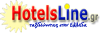 Αμφίκλεια. Πλήρης και αναλυτικός κατάλογος ξενοδοχείων, ενοικιαζομένων δωματίων, παραδοσιακών ξενοδοχείων, παραδοσιακών ξενώνων, επιπλωμένων διαμερισμάτων, αρχοντικών, βιλών, βιλλών, εξοχικών κατοικιών, στούντιος, studios, πανσιόν και κάμπινγκ με φωτογραφίες, τηλέφωνα, πληροφορίες και δυνατότητες. Διαμονή, καταλύματα, πληροφορίες, μετακινήσεις, ξενάγηση, προσφορές για οικονομικές διακοπές, online κρατήσεις στην Ελλάδα και όλο τον κόσμο. Λίστα καταλυμάτων στην περιοχή Αμφίκλεια