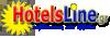 Elafonisos - Elafonissos. Πλήρης και αναλυτικός κατάλογος ξενοδοχείων, ενοικιαζομένων δωματίων, παραδοσιακών ξενοδοχείων, παραδοσιακών ξενώνων, επιπλωμένων διαμερισμάτων, αρχοντικών, βιλών, βιλλών, εξοχικών κατοικιών, στούντιος, studios, πανσιόν και κάμπινγκ με φωτογραφίες, τηλέφωνα, πληροφορίες και δυνατότητες. Διαμονή, καταλύματα, πληροφορίες, μετακινήσεις, ξενάγηση, προσφορές για οικονομικές διακοπές, online κρατήσεις στην Ελλάδα και όλο τον κόσμο. Λίστα καταλυμάτων στην περιοχή Elafonisos - Elafonissos