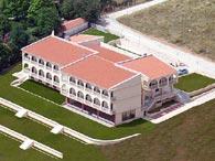 PANORAMA CLASSIC HOTEL