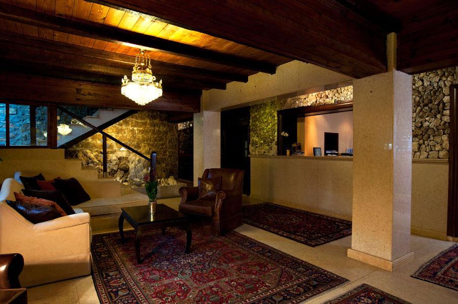 LITHOS SPA HOTEL
