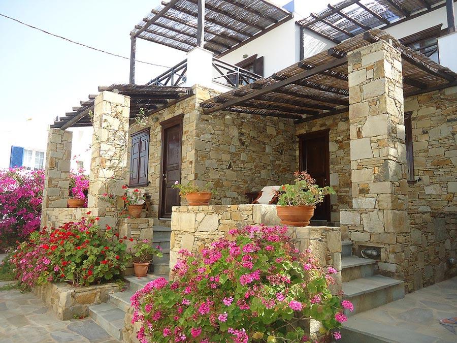COCHILI SYROS