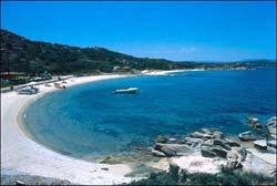 Παραλία Αγιος Γεώργιος