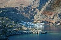 Κρήτη, νομός Χανίων, Λουτρό