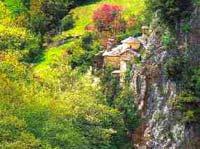 Παναγία Σπηλιώτισσα
