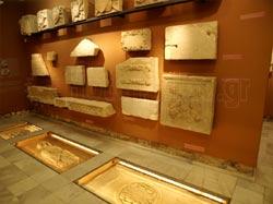 Ιστορικό Μουσείο Ηρακλείου Κρήτης