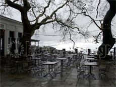 Μακρινίτσα, το μπαλκόνι του Πηλίου
