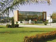 Το κτίριο του Κέντρου Τουριστικής Πληροφόρησης του Δήμου Βόλου. Θα το δείτε στην αρχή του κέντρου της πόλης απέναντι από τα πρακτορεία Υπεραστικών Λεωφορείων