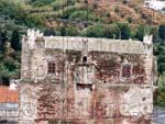 Πύργος του Φραγκόπουλου