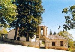 Μακεδονία, νομός Πιερίας, Δήμος Πιερίων