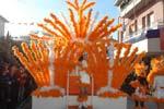 Καρναβάλι στο Ρέθυμνο, Εικόνες από την μεγάλη παρέλαση
