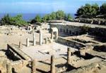 Αρχαία Κάμειρος