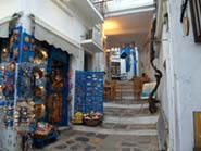 Sporades, Skopelos