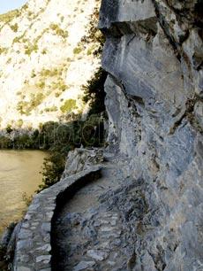 Νέστος ποταμός