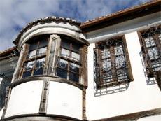 Παλιά Πόλη της Ξάνθης