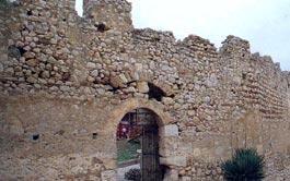 Φθιώτιδα, Λαμία Αποψη από το κάστρο