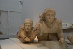 Πύλος - Νεόκαστρο Μεσσηνίας