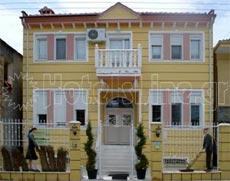 Μουσείο Κέρινων Ομοιωμάτων Λαογραφίας και Προϊστορίας Καστοριάς